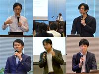特別セミナー「Google アナリティクスアドバンスド Google アナリティクスとAI」