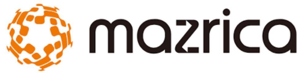 株式会社マツリカ